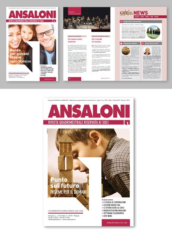Ansaloni btl 1