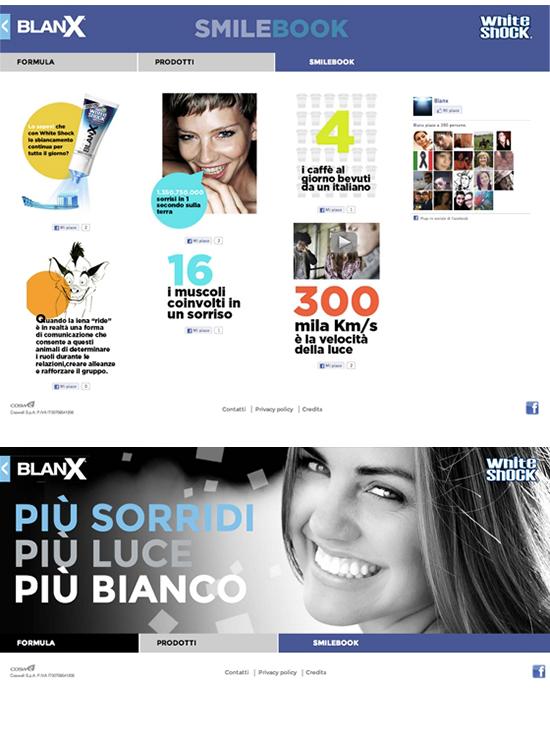 Blanx 5