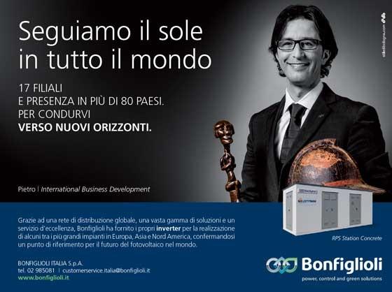 Bonfiglioli adv