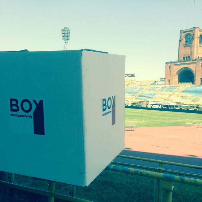 Torrebò Box scatola 2