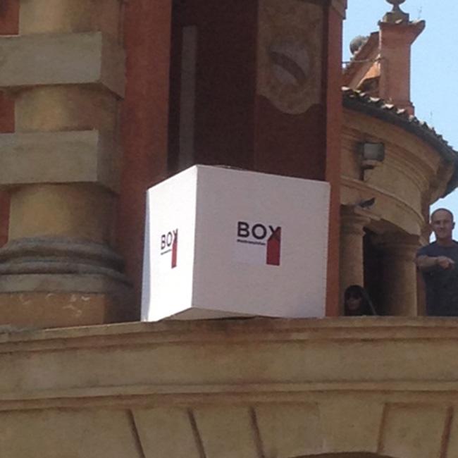 Torrebò Box scatola 3