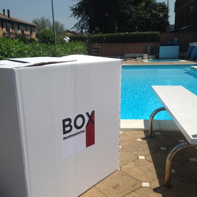 Torrebò Box scatola 4