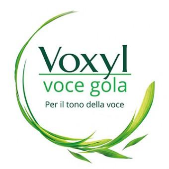 Voxyl