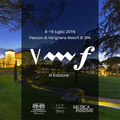 Varignana VMF