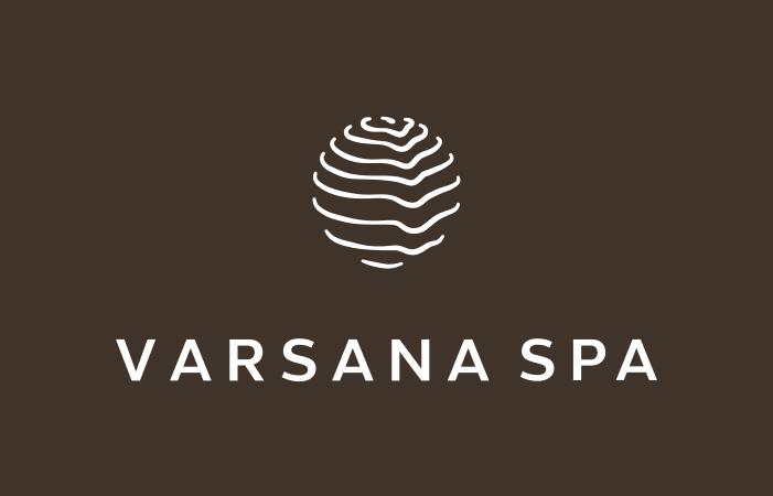 Varsana spa