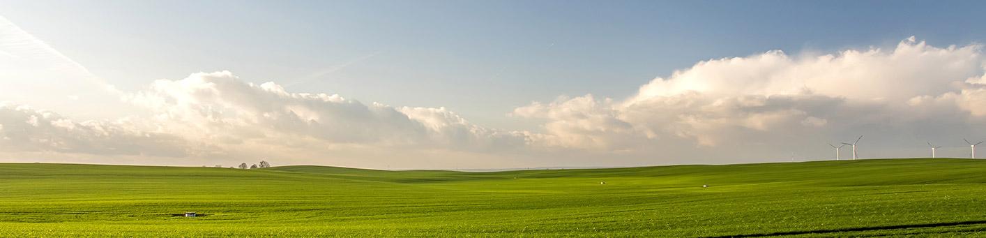 Varvel paesaggio