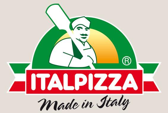 Italpizza logo