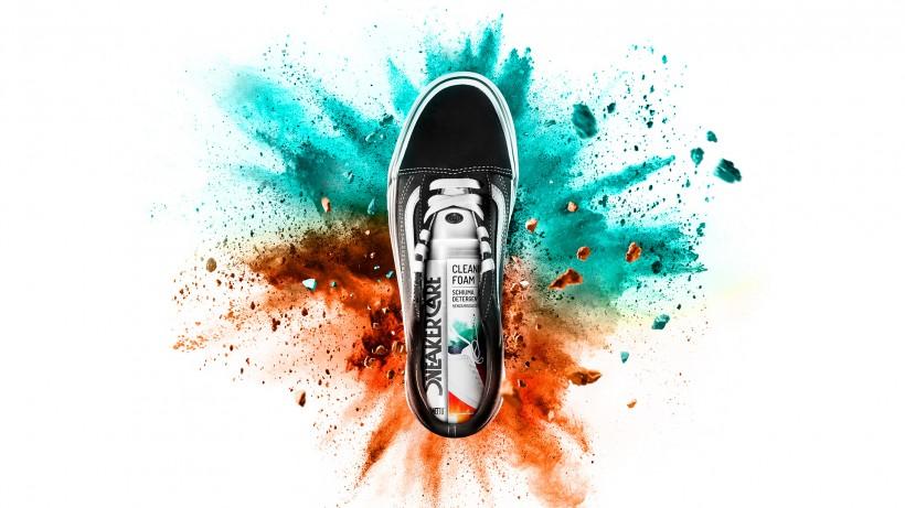 SneakerCare