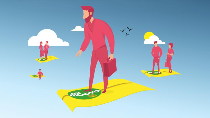 TPER – Campagna abbonamenti 2020-2021