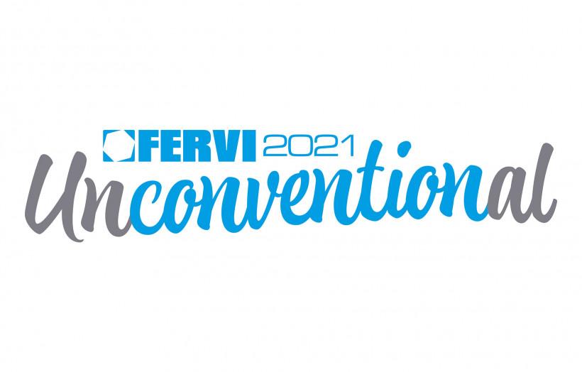 UnConventional FERVI 2021